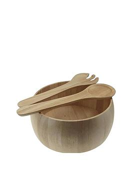 apollo-rubber-wood-salad-bowl-with-serving-utensils