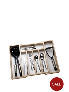 apollo-rubber-wood-expanding-cutlery-draw