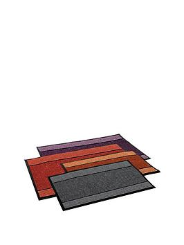 jml-magic-carpet-small-2-pack-grey