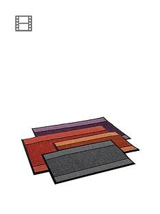purple-small-magic-carpet-pack-of-2