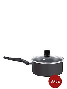 tefal-just-18cm-saucepan-with-glass-lid