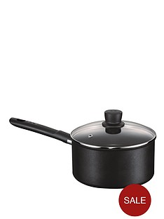 tefal-revelation-16cm-saucepan-with-glass-lid