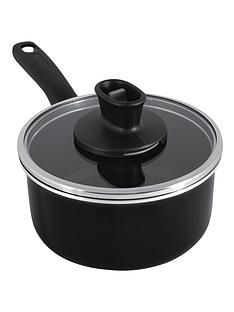 tefal-initiative-20cm-saucepan-and-lid-black