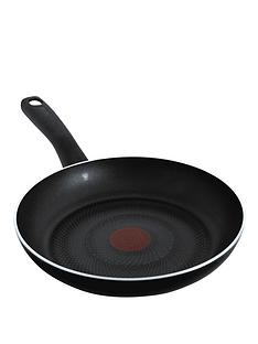 tefal-initiative-24cm-frying-pan