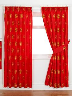 manchester-united-curtains