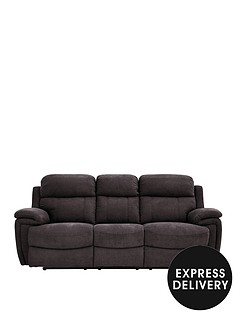 molton-3-seater-recliner-sofa