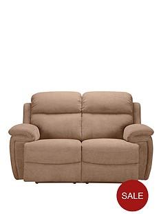 molton-2-seater-recliner-sofa