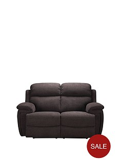 molton-2-seater-recliner-sofa