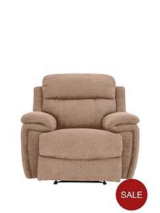 molton-recliner-chair