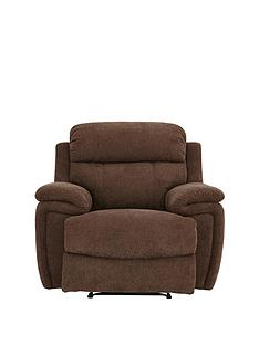 molton-recliner-chair