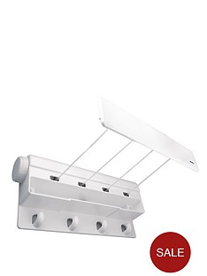 minky-4-line-indoor-retractable-airer
