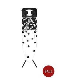 minky-premium-plus-ironing-board-122-x-43-cm