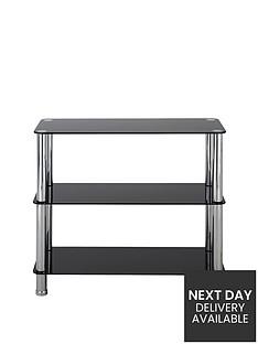 ramone-3-tier-shelf-unit