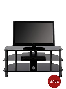 ramone-flatscreen-tv-stand-in-black-50-inch