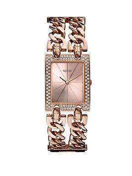 guess-mod-heavy-metal-rose-gold-plated-stainless-steel-ladies-watch