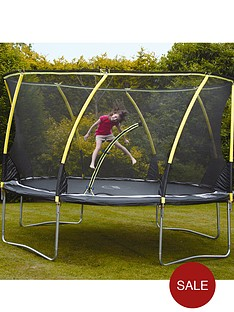 plum-whirlwind-trampoline-and-3g-enclosure-12-ft