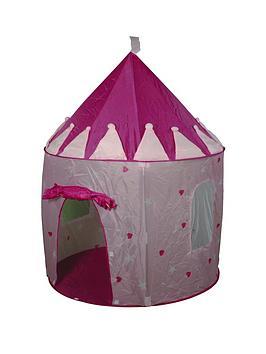 princess-tent