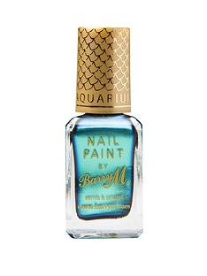 barry-m-aquarium-nail-paint-pacific