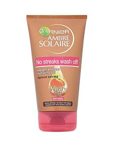 ambre-solaire-self-tan-tinted-gel