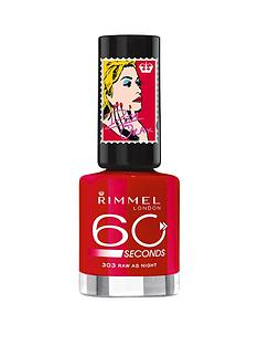 rimmel-60-seconds-rita-ora-nail-polish-raw-as-night