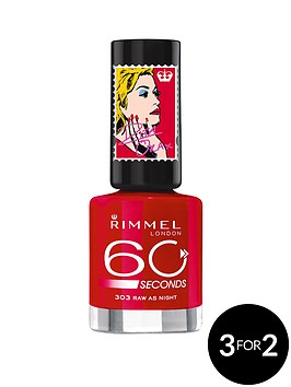 rimmel-60-seconds-rita-ora-nail-polish-raw-as-night