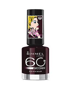 rimmel-60-seconds-rita-ora-nail-polish-rita-rouge