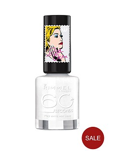 rimmel-60-seconds-rita-ora-nail-polish-white-hot-love