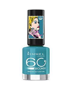 rimmel-60-seconds-rita-ora-nail-polish-do-not-disturb