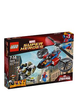 lego-super-heroes-super-heroes-spider-helicopter-rescue