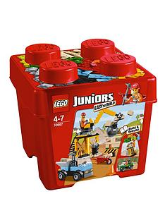 lego-juniors-construction-site-10667