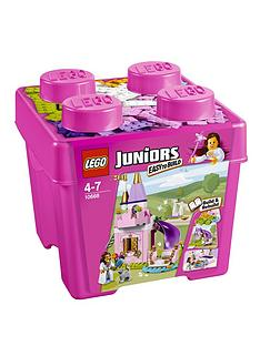 lego-juniors-the-princess-play-castle