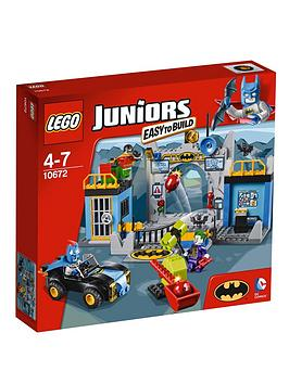 lego-juniors-batmantrade-defend-the-batcave