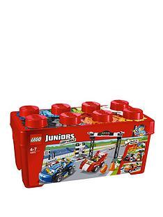 lego-juniors-race-car-rally