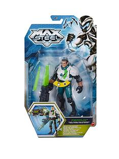 max-steel-figure-assortment-placeholder-5