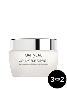 gatineau-collagen-expert-smoothing-cream-free-gatineau-face-mask-duo-with-facial-mask-brush