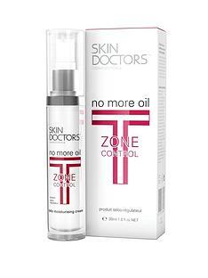 skin-doctors-t-zone-control-no-more-oil-30ml