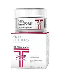 skin-doctors-t-zone-control-no-more-pores-30ml
