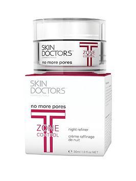 skin-doctors-t-zone-control-no-more-pores-30ml