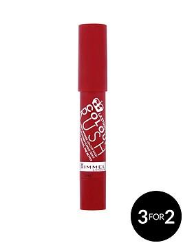 rimmel-colour-rush-balm-the-redder-the-better