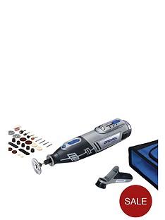 dremel-8200-135-cordless-lithium-ion-multi-tool
