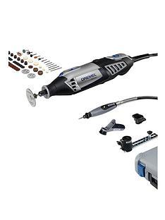 dremel-4000-465-corded-multi-tool