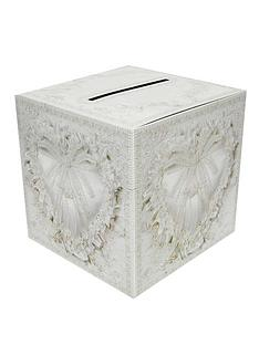 decorative-wedding-card-box