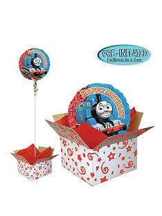 thomas-friends-thomas-friends-happy-birthday-18-inch-pre-inflated-foil-balloon-in-a-box