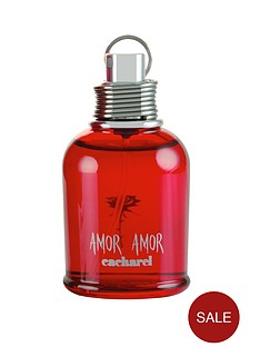 cacharel-amor-amor-30ml-edt