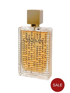 ysl-cinema-50ml-edp