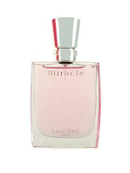 lancome-miracle-30ml-edp