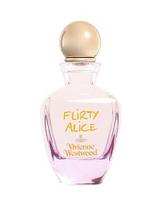 vivienne-westwood-flirty-alice-75ml-edt