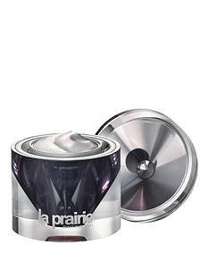 la-prairie-cellular-cream-platinum-rare-50ml