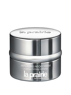 la-prairie-anti-ageing-neck-cream-50ml