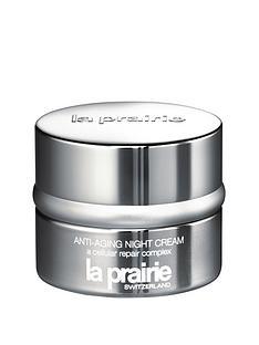 la-prairie-anti-ageing-night-cream-50ml